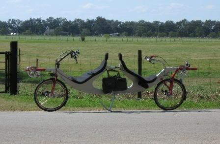 Bicyclettes farfelues... 10-04-083