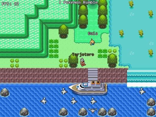Guia para empezar aventura y eleccion de pokemon E6372d5a