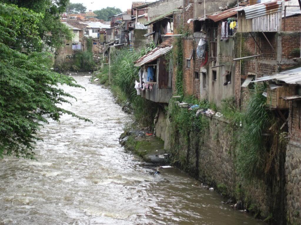 Cikapundung River IMG_0170