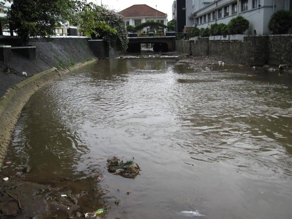 Cikapundung River IMG_0124