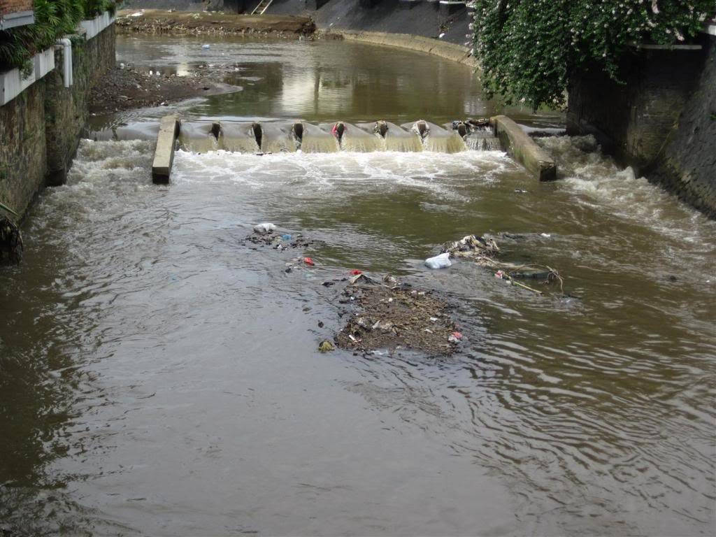 Cikapundung River IMG_0149