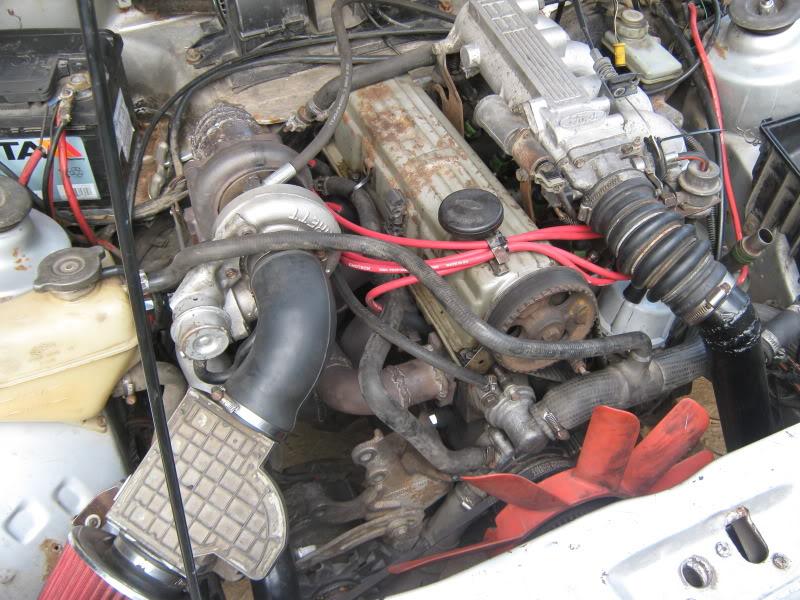 Latvian pinto turbo 20081130028