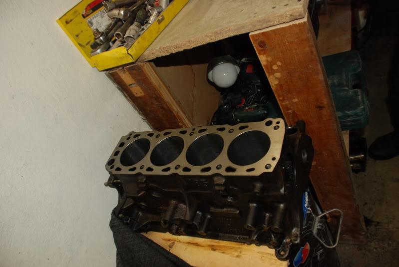 Latvian pinto turbo DSC_0054