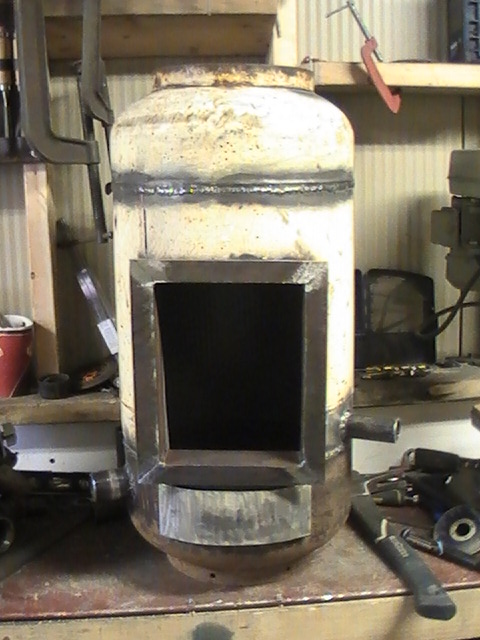 not a rocket stove.... PIC_4864_zpsc27ea8f9