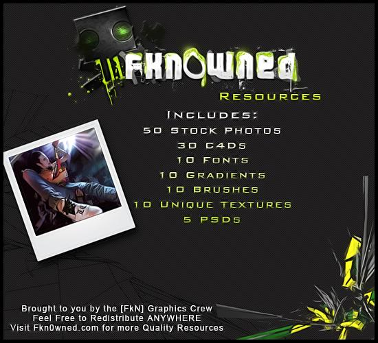 Resource pack 1  BroughttoyoubyFkn0wnedcom