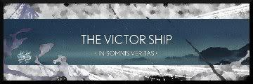 SubwayStar's Supreme Sig Assortment VictorShipsig-1