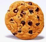 SubwayStar's Supreme Sig Assortment Cookie