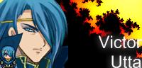 [RMVX] A Lenda de Pandória V 2.0 Victorface