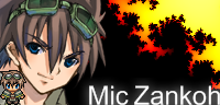 [RMVX] A Lenda de Pandória V 2.0 Zankohface