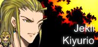 [RMVX] A Lenda de Pandória V 2.0 Kiyurioface
