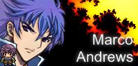 [RMVX] A Lenda de Pandória V 2.0 Marcoface