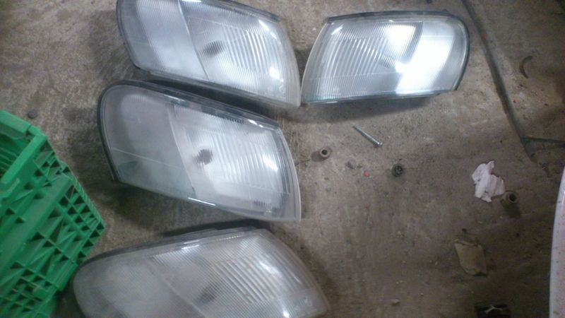 Want to buy OEM AE100 clear cornerlights DSC_01041_zpsj5jko3ip