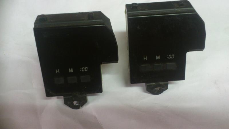 """Switches, clocks , 6.5"""" speakers +++Euro LHD e10 DSC_1407_zpsa5906f31"""