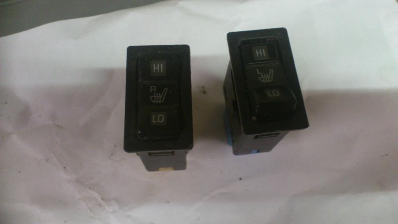 "Switches, clocks , 6.5"" speakers +++Euro LHD e10 DSC_1412_zps13ca9f44"