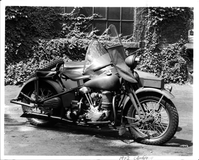 Le Knucklehead - Page 4 15846