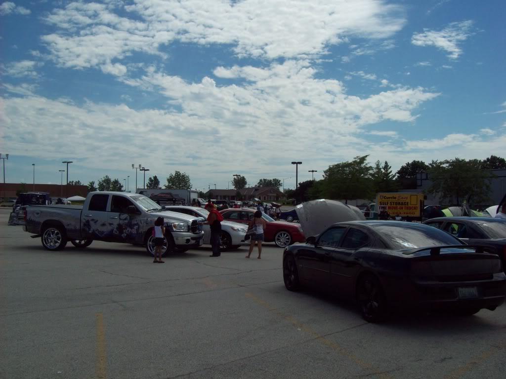 JOKER vs. BATMAN (Ram vs. Sedan) Pics!!! 018-1