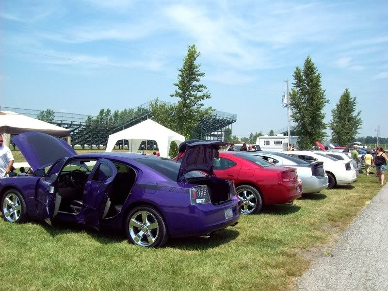 **Pics from Track Day/BBQ @ No Limit Raceway 7/17/11** 001-1