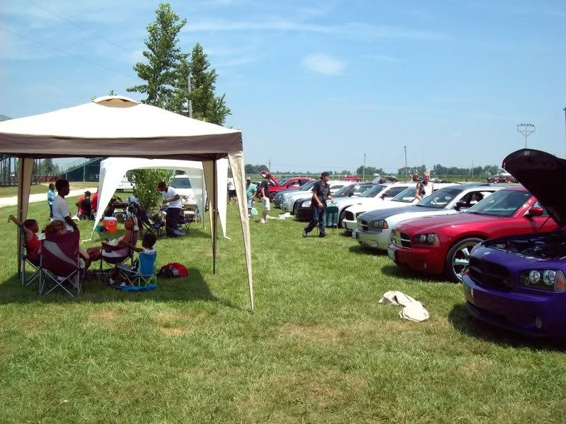 **Pics from Track Day/BBQ @ No Limit Raceway 7/17/11** 002-1