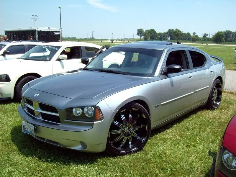 **Pics from Track Day/BBQ @ No Limit Raceway 7/17/11** 005-1