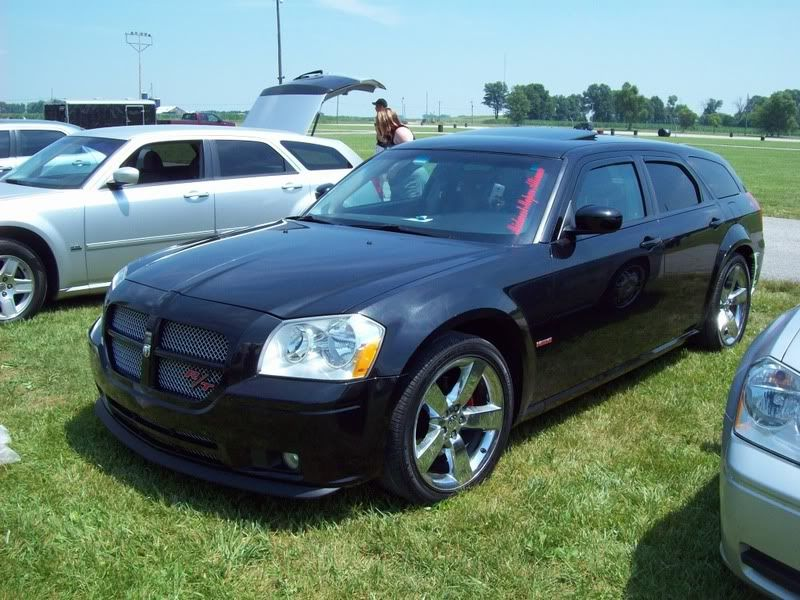 **Pics from Track Day/BBQ @ No Limit Raceway 7/17/11** 007-1
