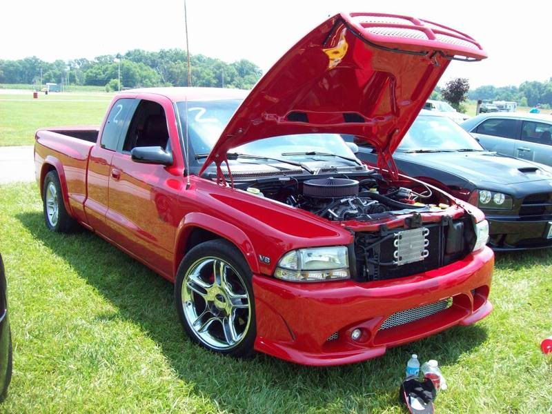 **Pics from Track Day/BBQ @ No Limit Raceway 7/17/11** 012
