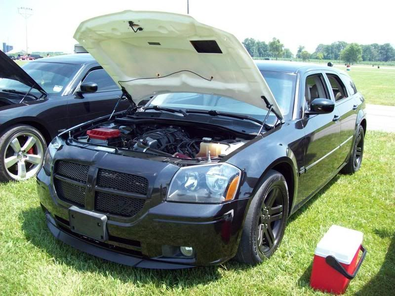 **Pics from Track Day/BBQ @ No Limit Raceway 7/17/11** 013