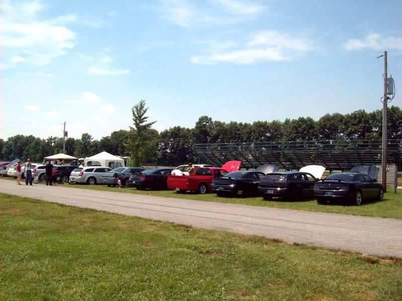 **Pics from Track Day/BBQ @ No Limit Raceway 7/17/11** 015