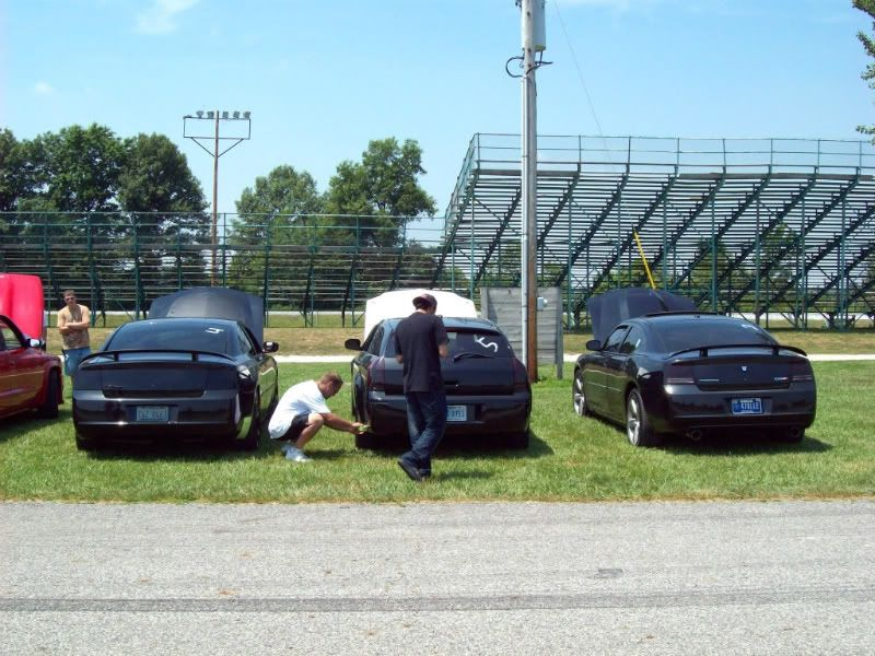 **Pics from Track Day/BBQ @ No Limit Raceway 7/17/11** 016