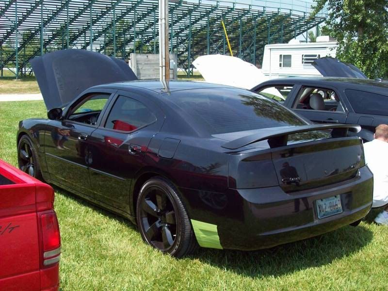 **Pics from Track Day/BBQ @ No Limit Raceway 7/17/11** 017