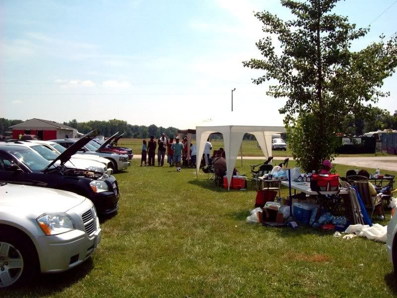 **Pics from Track Day/BBQ @ No Limit Raceway 7/17/11** 023