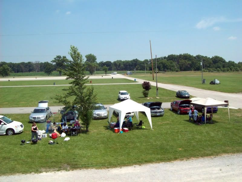 **Pics from Track Day/BBQ @ No Limit Raceway 7/17/11** 026