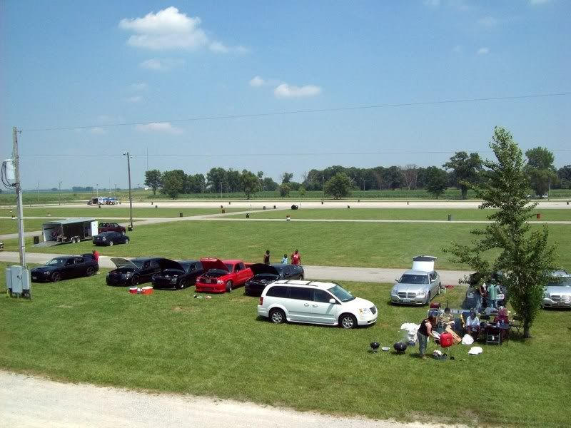 **Pics from Track Day/BBQ @ No Limit Raceway 7/17/11** 027