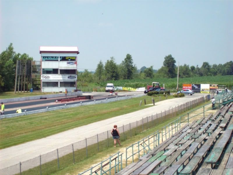 **Pics from Track Day/BBQ @ No Limit Raceway 7/17/11** 028