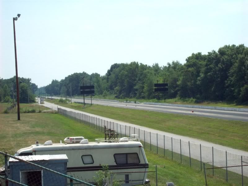 **Pics from Track Day/BBQ @ No Limit Raceway 7/17/11** 029