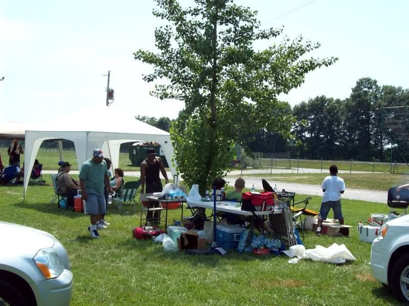 **Pics from Track Day/BBQ @ No Limit Raceway 7/17/11** 043