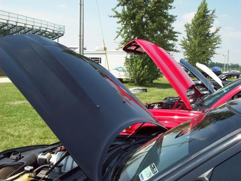 **Pics from Track Day/BBQ @ No Limit Raceway 7/17/11** 044