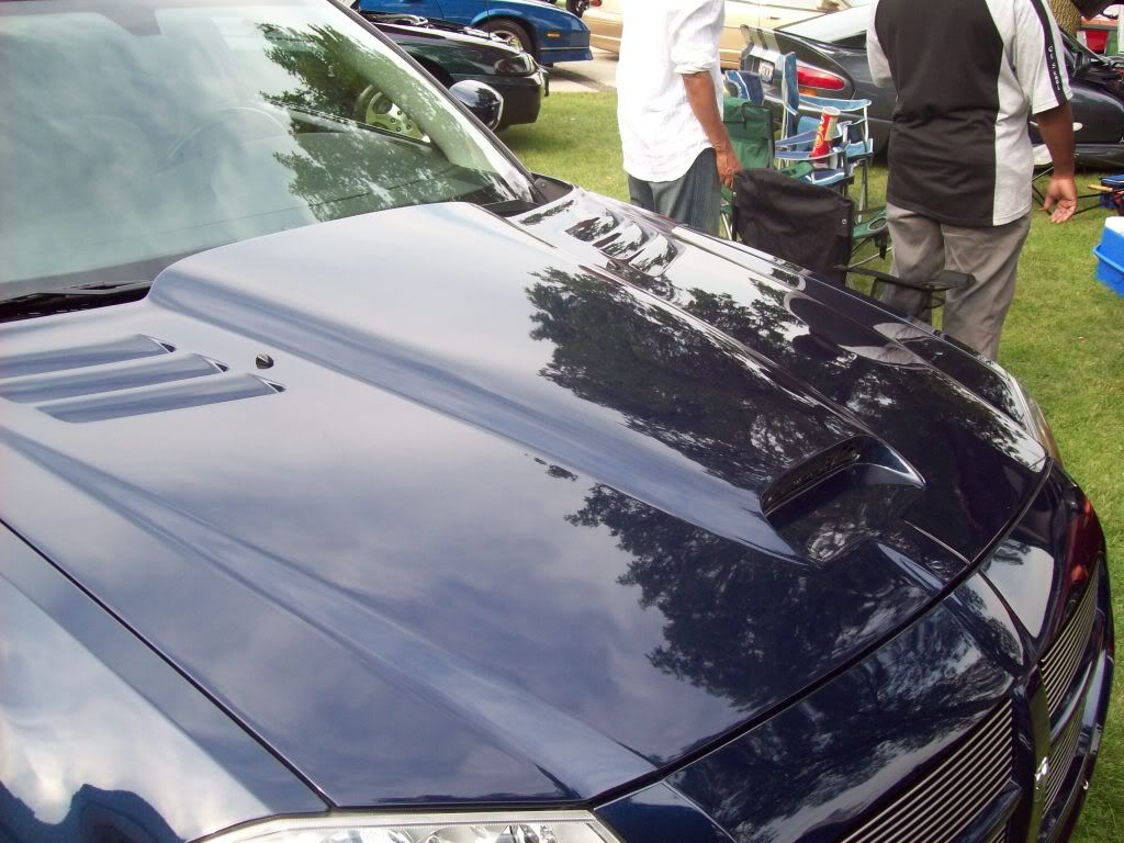 Pics from Car Fest in Chicago Heights 9/5/09!!! Newmods119