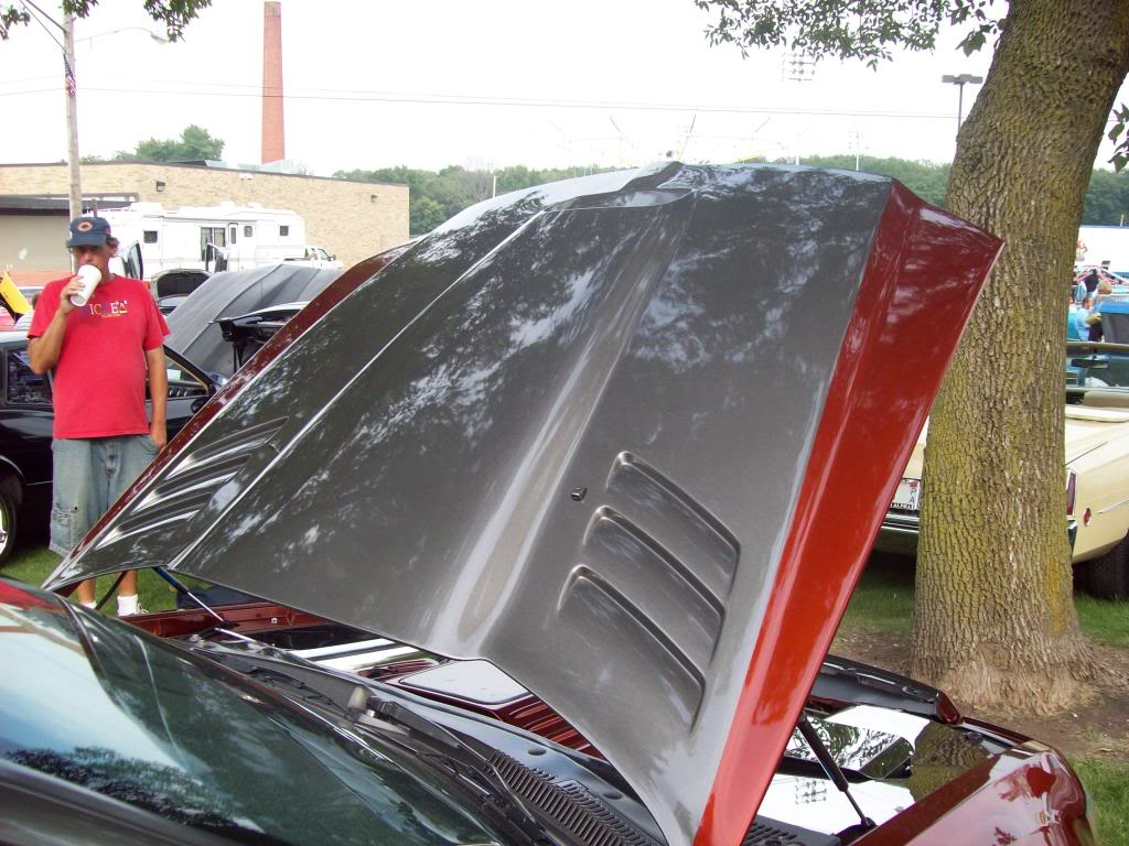 Pics from Car Fest in Chicago Heights 9/5/09!!! Newmods123