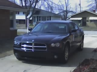 New member and Pics of my Batmobile!!! Newcharger2