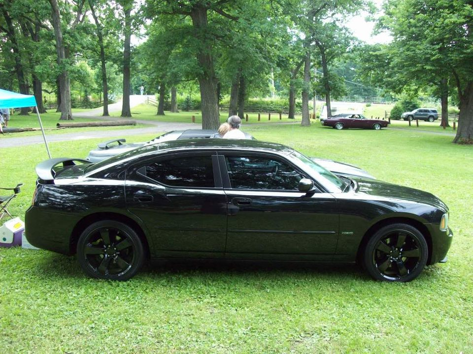 New member and Pics of my Batmobile!!! Shows029