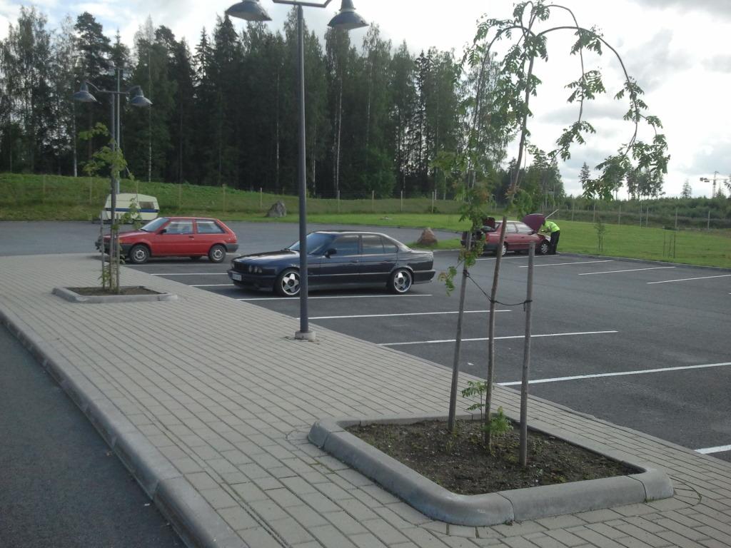arde92: Mötörspört e34 2012-07-26150537