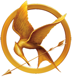 HUNGER GAMES! Hunger-games