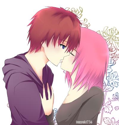 Demonios [Cassandra, Sdr, Sdr, Sdr, Sdr] Request__sasosaku_by_fuuyuki756-d343ggl