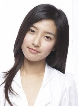 | Artists| Gốm ♥ Cháo ( Kim Bum ♥ Kim So Eun ) KimSoEun