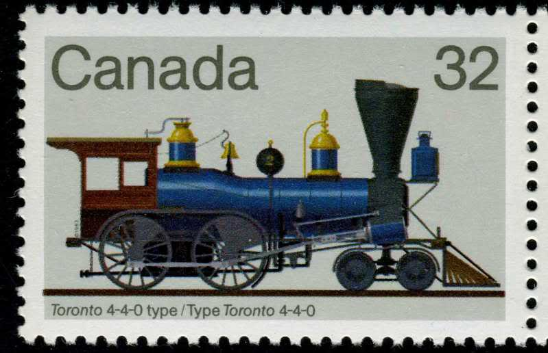 Eisenbahn - Seite 2 Canada1000