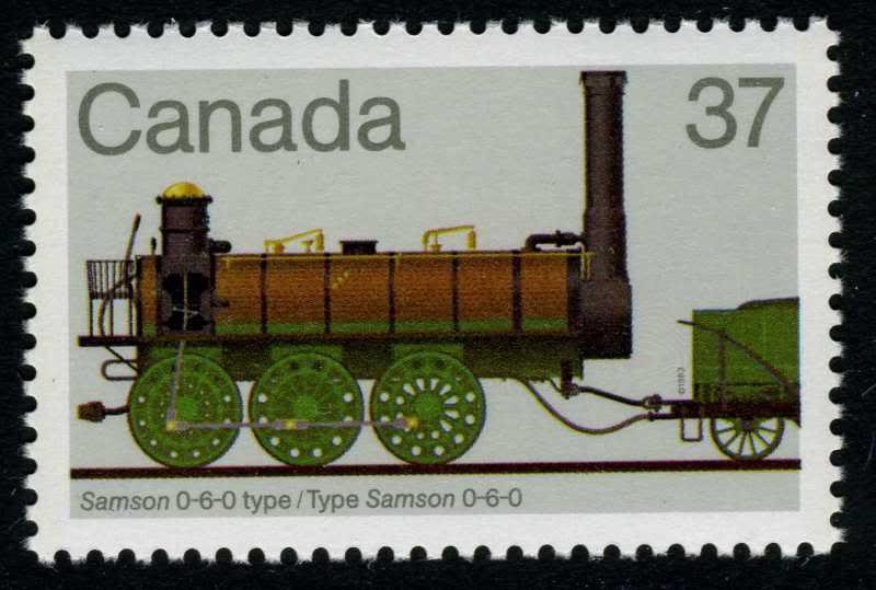 Eisenbahn - Seite 2 Canada1001