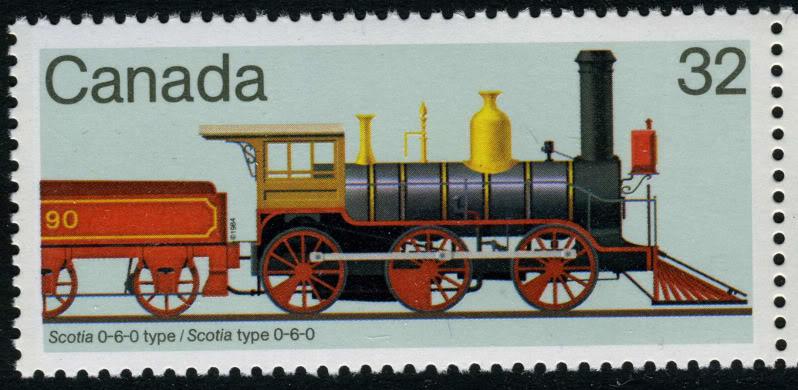 Eisenbahn - Seite 2 Canada1036