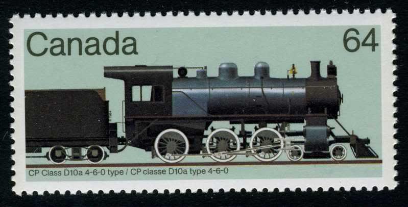 Eisenbahn - Seite 2 Canada1039