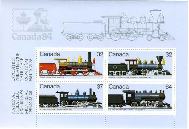 Eisenbahn - Seite 2 Canada1039aSS