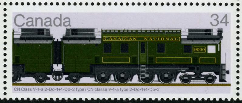 Eisenbahn - Seite 2 Canada1118